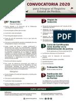 convocatoriaPeritos2020