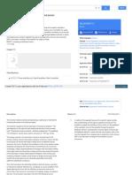 patents_google_com_patent_RU2600097C1