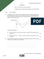 1 2010 Nov Physics_paper_2_SL
