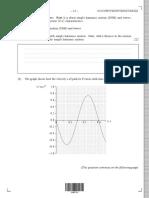 1 2013 Nov Physics_paper_2_SL