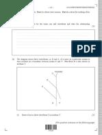 1 2012 Nov Physics_paper_2_SL