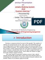 seminar_ppt.pptx