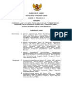 8611PERGUBNO.5pdf.pdf