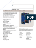 product-data-leaflet-alfa-laval-widegap-350-plate-heat-exchanger