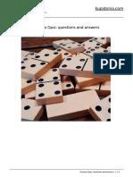 quiz-domino (1)