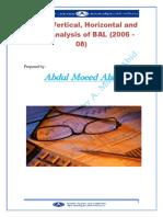 Financial_Statement_Analysis_3_Year_Vert.pdf