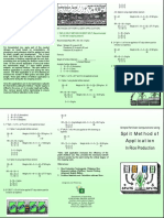 SimpleFertilizerComputations_Using_SPLIT_Method_of_Applications_in_Rice_Production