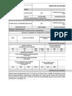 PG-GI-10-F2 Registro de incidentes e incidentes peligrosos v1 MARSA.xlsx