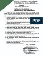 pengumuman_seleksi_administrasi