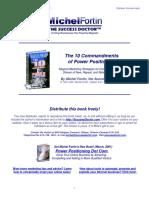 10 COMMANDMENT OF POWER POSITIONING.pdf