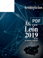 Así Fue Leon 2019