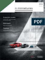 Audi_Miniature_2016