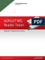 API_ACR122T_v1.3