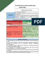 PROCESO DE ENTREVISTA A POSTULANTES 2019.docx