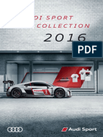 Audi_Collection_Motorsport_2016_658-1301_30_75russischWelt_KW21