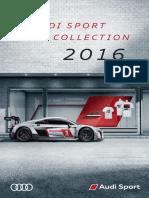 Audi_Collection_Motorsport_2016_658-1301_30_75russischWelt_KW21