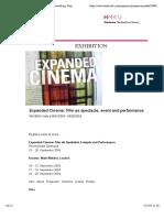 Hartware Medien Kunst Verein