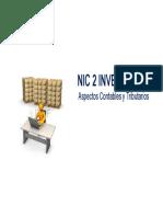 NIC_2_INVENTARIOS_Aspectos_Contables_y_Tributarios