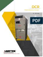 dcr_web.pdf