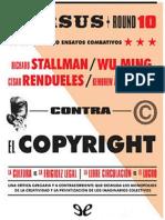 contra-el-copyright
