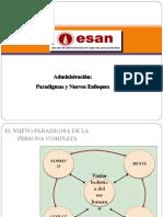 NUEVOS ROLES DEL GERENTE   ESAN - CLASE 1.pdf