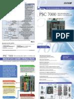 psc7000-programmable-servo-controller