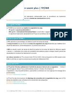 inr.pdf