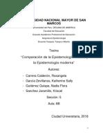Monografia_final_-_EPISTEMOLOGIA.docx