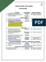 Cronograma_JUNIO_2019_-Administrativos(1)