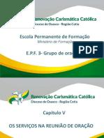 EPF-3-05-os-servicos