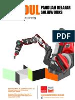 Modul SolidWorks PT GrandAsia.pdf