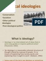 politicalideologies-170417040551