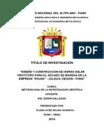 UNIVERSIDAD NACIONAL DEL ALTIPLAN1 - muestra.docx