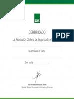 Decreto_Supremo_N°67_Certificado