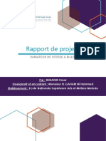 Projet MSI S3 1.docx