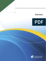 enhanced pyp overview.pdf