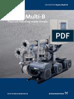 Hydro Multi-B_BROCHURES