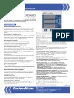 RISH MASTER 3440.pdf