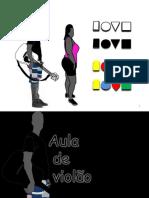 Aula edit.pdf