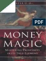 MONEY MAGIC.pdf