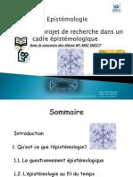 coursepistmologie-outilsmthodologiques-131211194538-phpapp02.pdf