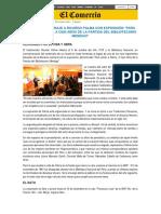 BNP RINDE HOMENAJE A RICARDO PALMA CON EXPOSICIÓN.docx
