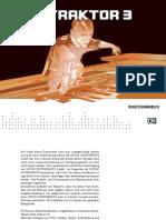 TRAKTOR_3.3_Manual_DE[1].pdf