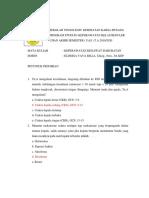 SOAL UAS GADAR D3 KEP 2019.docx