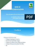 ppt bab 3