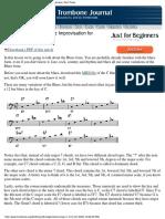 jfb-beginimprov3.pdf
