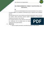DETERMINACIÓN DEL PODER GERMINATIVO DE LA ARVEJA-1.docx