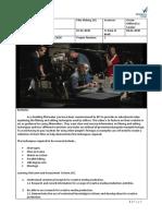 u46 assignment brief 2020