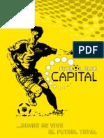 Futbol Club Capital