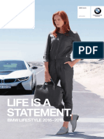 BMW_lifestyle_main_16_18_katalog